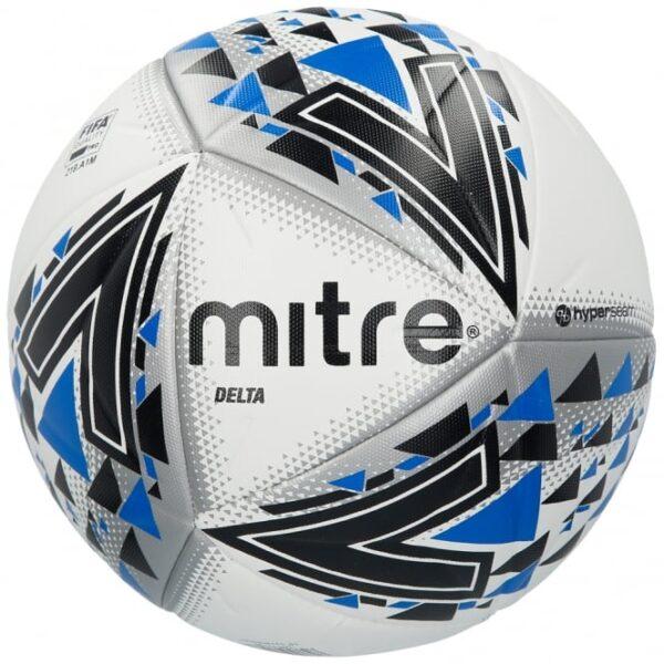 mitre-delta-football