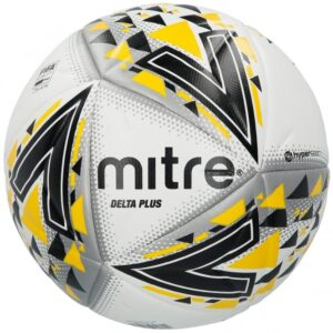 Mitre delta plus 5BB1113YBE