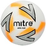 mitre-impel-plus-football