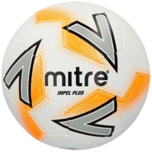 Mitre Impel Plus football