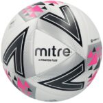 mitre-ultimatch-plus-football