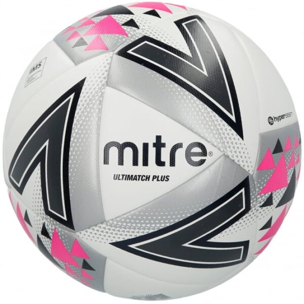 mitre-ultimatch-plus-football