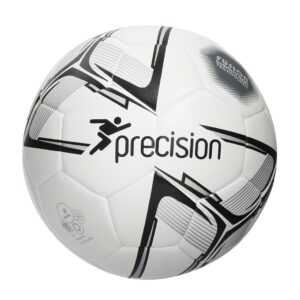 Precision Rotario