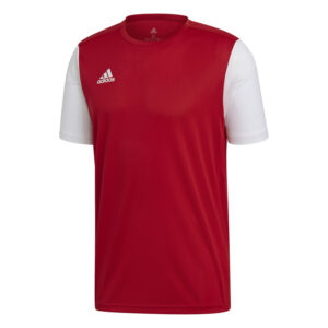 adidas estro 19 ss jersey power red