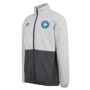 Premier Stars Shower Jacket