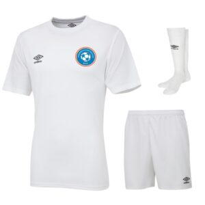 Premier stars training kit