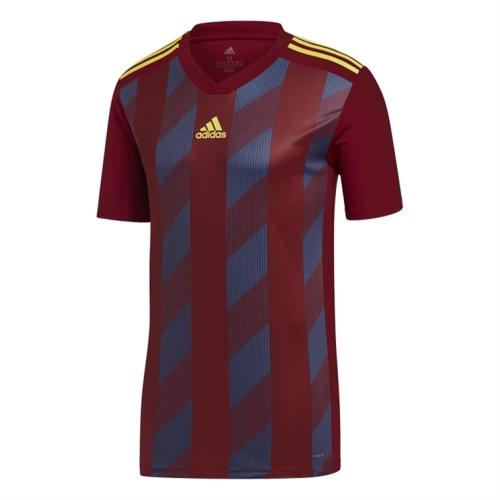 striped-19-burgundy