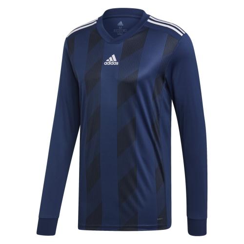 striped-19-ls-dark-blue