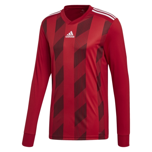striped-19-ls-red