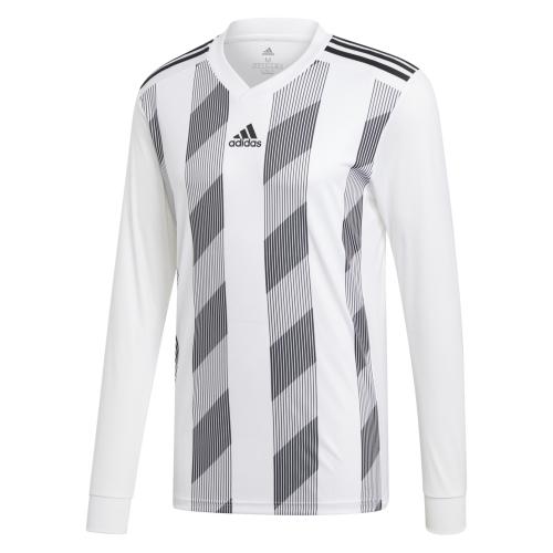 striped-19-ls-white