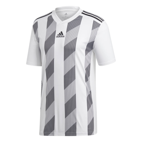 striped-19-white-blk