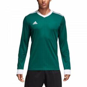 Adidas Tabela 18 Ls Green