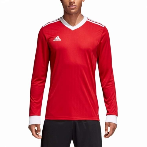 tabela-18-ls-power-red