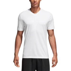 Adidas Tabela SS Jersey White