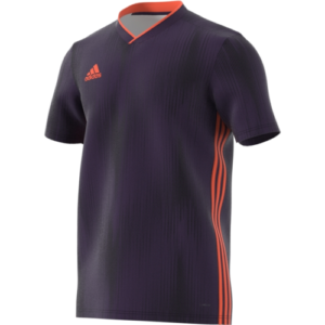 Tiro 19 SS Legend Purple True Orange
