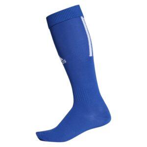 Adidas Santos 18 Socks Bold Blue