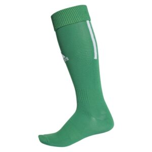 Adidas Santos 18 Socks Bold green