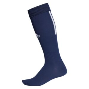 Adidas Santos 18 Sock Dark Blue