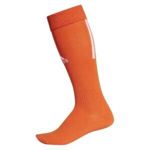 Adidas Santos 18 Sock Orange