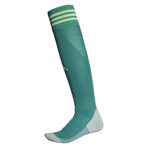 e70dfe06a Adisock - Active Green / Res Yellow - 442 Teamwear | Club Teamwear ...