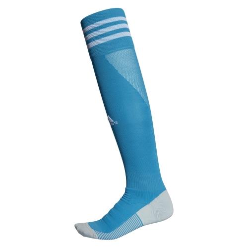 adisock-aqua-blue