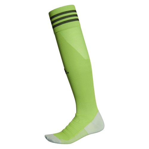 adisock-solar-green