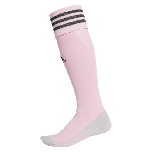 adisock-true-pink