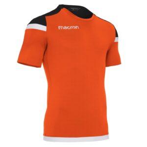 Macron Titan Jersey Orange