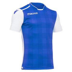 Marcon Wezen Jersey Royal Blue
