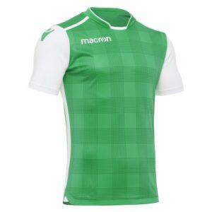 Marcon Wezen Jersey Green