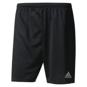 Adidas Parma Shorts Black