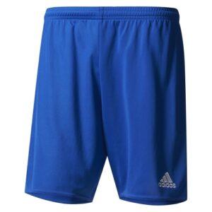 Adidas Parma Shorts Bold Blue