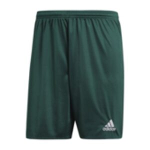 Adidas Parma Shorts Collegiate green