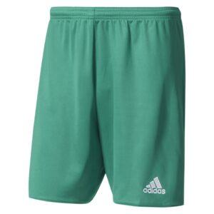 Adidas Parma Shorts Bold Green