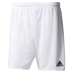 Adidas Parma Shorts White