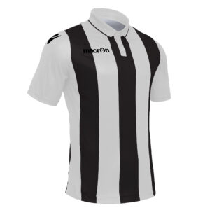 Macron Skoll white Black