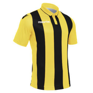 Macron Skoll Yellow Black