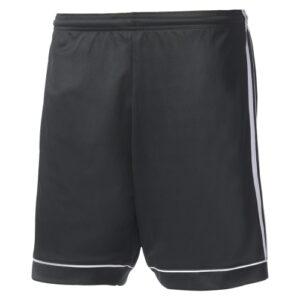 Adidas Squadra 17 Short Black