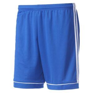 Adidas Squadra 17 Short bold blue