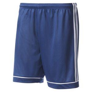 Adidas Squadra Shorts Dark Blue