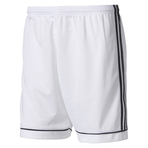 squadra-shorts-white