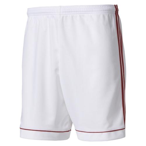 squadra-shorts-wht-red