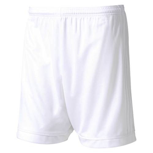 squadra-shorts-wht-wht