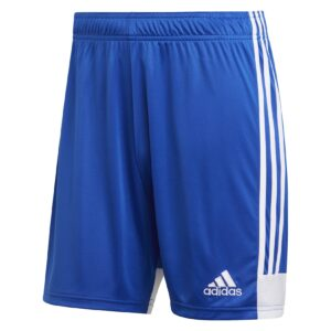 Tastigo 19 Shorts Bold Blue