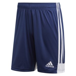 Adidas Tastigo 19 Short dark blue