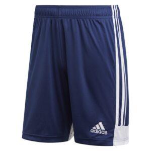 Adidas Tastigo 19 Short dark blue