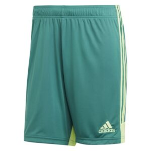 Tastigo 19 Short Active Green