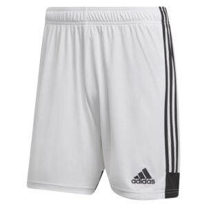 Tastigo 19 Short White Black
