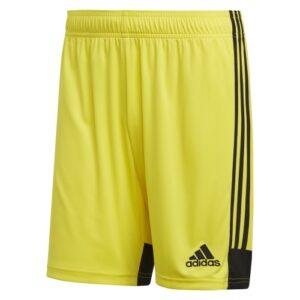 Tastigo 19 Short yellow