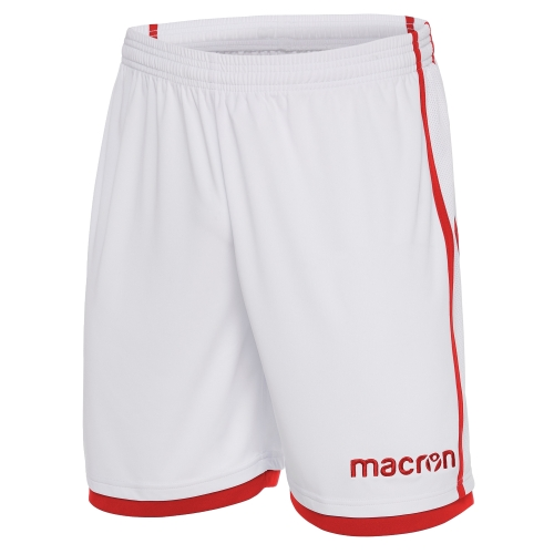 algol-shorts-wht-red